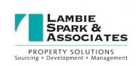 Lambie Sparks & Associates