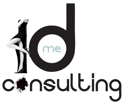 IDME Consulting