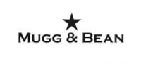 Mug and Bean