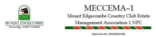 Mt Edgecombe